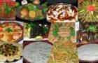 Food – Turkish cuisine